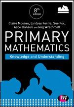 primary_maths_ku_cover.jpg