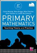 primary_maths_ttp_cover.jpg