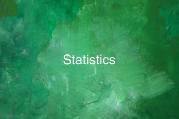 statstics.image_.jpg