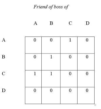table_2_1_1.jpg